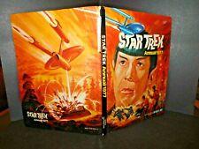 More details for star trek annual 1977 - sci-fi