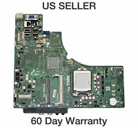Dell Inspiron 2330 AIO Intel Motherboard s115 HJH5X