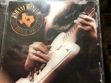 JOHNNY WINTER Live Bootleg Series Vol.2 CD