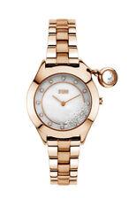 STORM London sparkelli Rose Gold Women's Watch 47222 / RG Analogue