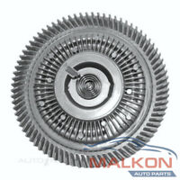 VISCOUS FAN CLUTCH FOR FORD RANGER PX MAZD BT50 2.2L 3.2L TD DAYCO 115835