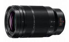 Panasonic Lumix G Leica DG Vario-Elmarit 50-200mm F/2.8-4.0 Aspherical Power O.I.S. Objektiv