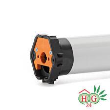 Elero RolTop M6 elektronischer Rollladenmotor Rollo Rohrmotor 6Nm / 10Kg