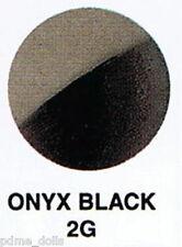 Seeleys china paint 2G Onyx Black