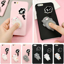 MochiMochi Hard Case for Apple iPhone XS Max XR XS X/ 8 8 Plus/ 7/ 6 6s/ 5 5s SE