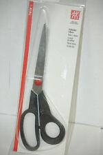 """Zwilling J A Henckels TWIN L 8.5"""" BENT Shears 41300-221 RETAIL BOX"""