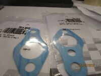 Each 5152 Small Block Chevy // GM V6 Fel-Pro Water Pump Gasket Composite