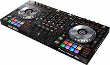 Pioneer DDJ-SZ2 Performance DJ Controller Serato DJ 4ch EMS Shipping