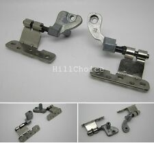 Laptop Hinges Brackets For Acer Aspire 4310 4315 4710 4920 Laptop SZS-L SZS-R