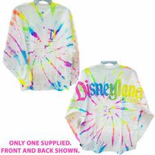Walt Disney Disney Clothing (1968-Now)
