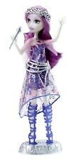Monster High Ari Hauntington WADMH Singing Popstar Sammlerpuppe OVP DYN98