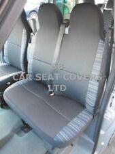 Aus Baumwolle Maßgefertigt Sitzbezüge & Kissen fürs Auto