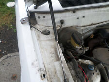 1995 Ford XG Panel Van Bonnet Strut S/N# V6467 BH3171
