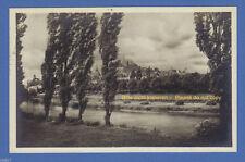 Zweiter Weltkrieg (1939-45) Architektur/Bauwerk frankierte Echtfotos aus Hessen