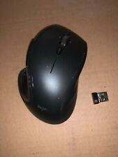 Logitech Performance MX (910001105) Wireless Laser Mouse