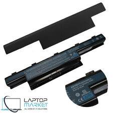 New Laptop Battery AS10D31 AK.006BT.075 for Acer 4741 4551 5251 5551 7741 Series