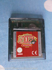 ZELDA  ~ NINTENDO GAME BOY ~ COLOR ~ SP ~ GBA ~ UK SELLER ~ FAST POSTAGE