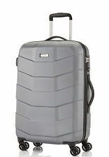 Travelite Reisekoffer & Trolleys mit Hartschale