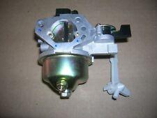 Honda Carburetor GX240 Aftermarket Replaces 16100-ZE2-W71