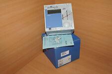 Siemens Landis & Staefa RVL 470 Heizungsregler RVL470 RVL