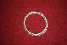 3m Skalenseil 0,8mm für Röhrenradio  /  Dail cord / Scale rope / String ++++++++