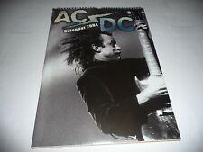 More details for ac/dc - 2004 calendar sealed