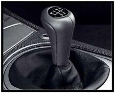 Original BMW M 5 Gang shift 3er E46 7er E48 X5 Z4 Schaltknauf 25117500299 NEU