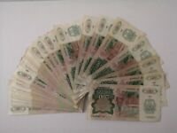 47 pieces 200 rubles 1992 years USSR Russia