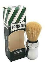 Proraso Professional Shaving Brush 1 EA