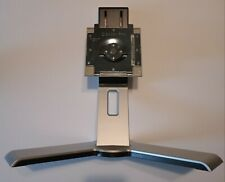 """Dell 24"""" LCD Monitor Stand For Model2408WFPb"""