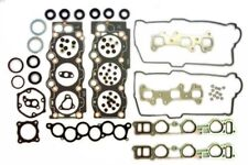 Engine Cylinder Head Gasket Set fits 1992-1993 Toyota Camry  DNJ ENGINE COMPONEN