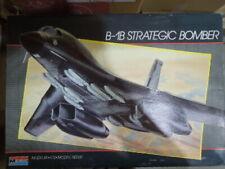 Monogram 1/72 B-1B Strategic Bomber 100% Brand new.