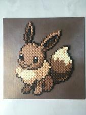 Dessin Pixel Art Pokemon Tortank Jeux Jouets Occasion