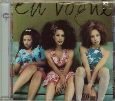 EN VOGUE - EV3 - CD - NEW