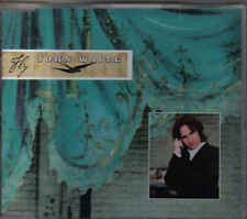 John Waite-Fly cd maxi single