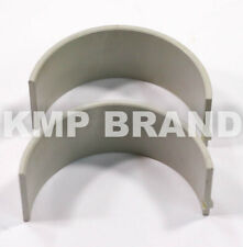 8n6308030 Pack Of 2 Bearing Conrod 075mm For Caterpillar