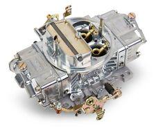 Carburetor Holley 0-4779S