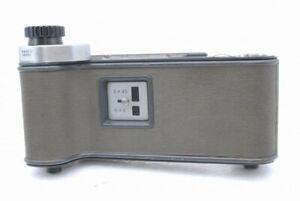 Mamiya 6x4.5 6x6 Roll Film Back Holder Super 23 Universal Press *AI884