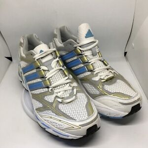 adidas Supernova Sequence Indiana Men's Sneakers for sale | eBay