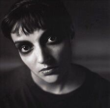 THIS MORTAL COIL - BLOOD NEW CD