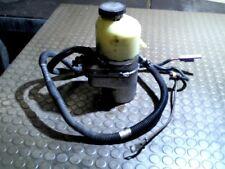 Pumpe Servolenkung Opel Astra T98 Mod. 98 12 Monate Garantie
