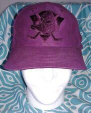 Vintage Sports Specialties Anaheim Mighty Ducks Snapback Hat