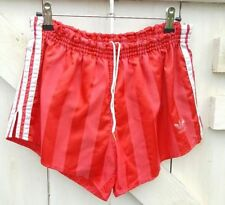 adidas Sportswear/Beach Satin Vintage Clothing for Men