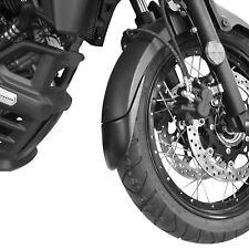 Suzuki DL650 V-STROM 2012  High Quality ABS Extenda Fenda by Pyramid