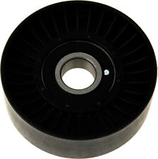 Accessory Drive Belt Tensioner Pulley-Gates Drive Belt Tensioner Pulley