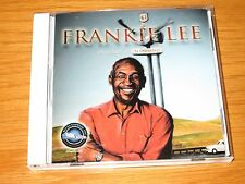 Standing at the Crossroads by Frankie Lee (CD, Oct-2006, Blues Express)