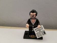 NEW LEGO SERIES 71020 minifigures series 2 Batman number 17 General Zod