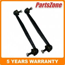 2x Front Stabilizer Link Sway Bar Link Fit for Opel Astra G 1998-2005 0350614