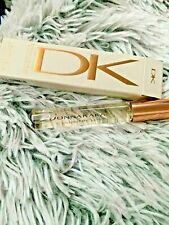NWT Donna Karan Cashmere Mist Women's Perfume Rollerball - Eau de Parfum
