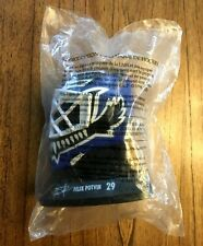 Felix Potvin Toronto Maple Leafs McDonalds 1996 NHL Mini Goalie Mask Helmet New